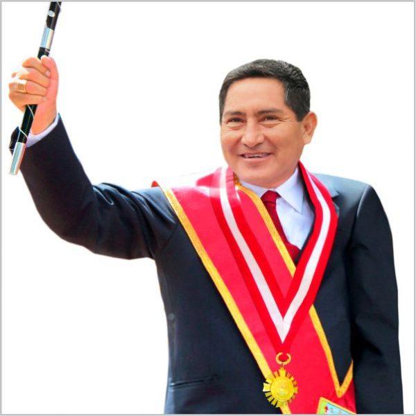 Juan Alvarado