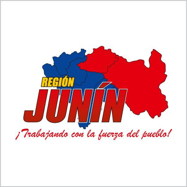 Junin